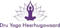 Dru Yoga Heerhugowaard